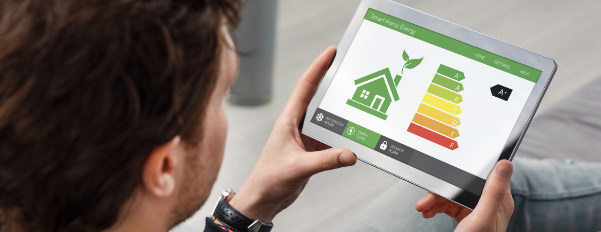 Green upgrades for your home